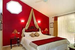 Romantic Bedroom Ideas Beautiful Homes Design