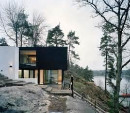 hillside cabin plans hillside house plans ayanahouse
