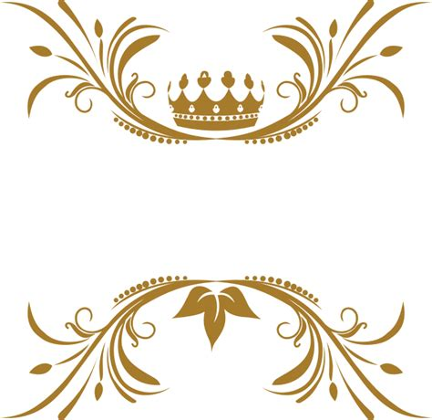 Crown Transparent Background Crown Clip With Transparent Background