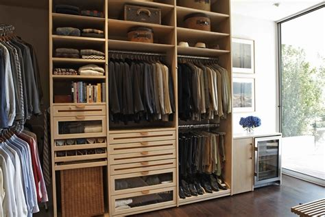 ikea closet designs charming closets by design king of prussia roselawnlutheran