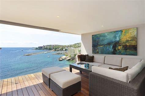 Wie Kauft Eine Wohnung by Wohnung Kaufen Mallorca Wohnungen Zu Verkaufen Mallorca