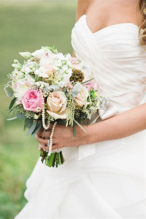 1678 Best Images About Rustic Wedding Bouquets On Pinterest