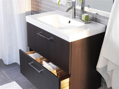 ikea kitchen cabinets for bathroom vanity trough sinks for bathrooms small bathroom sinks ikea 8971