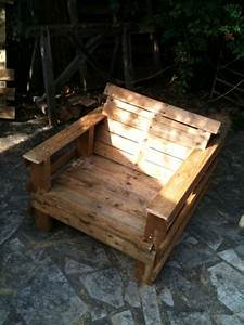 31 best images about pallet furniture on pinterest With homemade furniture instructions