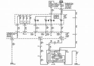 Wiring Diagram Download  January 2018