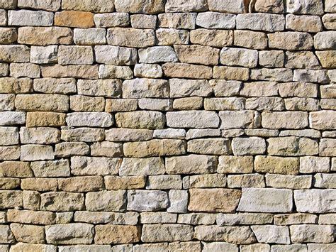 steinmauer  hintergrundbilder kostenlos
