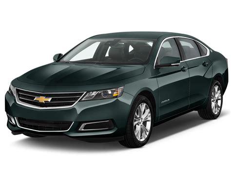 Used 2018 Chevrolet Impala Lt 1lt Near Rapid City Sd
