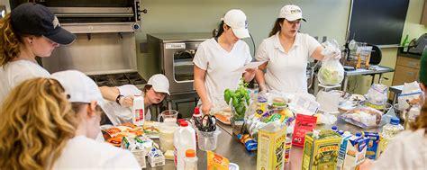 Marywood University to Hold a Graduate Nutrition Dietetics ...