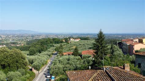 Antica Casa Dei Rassicurati bed and breakfast lucca toscana antica casa dei