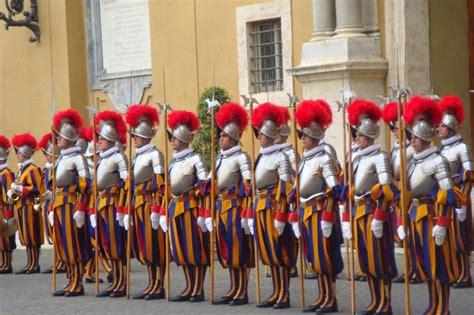 le bureau villenave d ornon au bureau la garde 28 images le pape s invite 224 la b