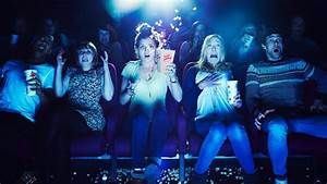 Why Do People Enjoy Horror Films? | SiOWfa15: Science in ...