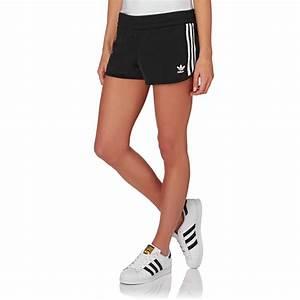 Adidas mjukisbyxor