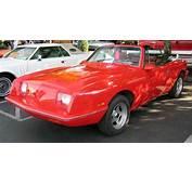 1964 Studebaker Avanti  Classiccars