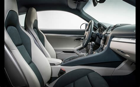 porsche cayman interior 2017 porsche 718 cayman news 2017 revealed page 8 page