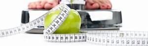 Bmi Formel Berechnen : bmi berechnen und bedeutung body mass index ~ Themetempest.com Abrechnung
