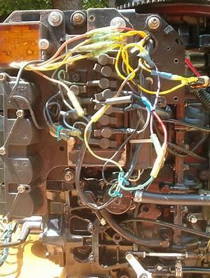 1984 Sea Ray Wiring Diagram 41136 Enotecaombrerosse It