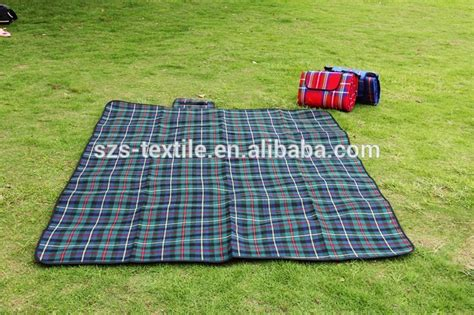 Buy Outdoor Insulation Blanket,outdoor Heated Baby Crib Blankets Safety Making Throw No Sewing Hayden Chevron Crochet Blanket Pattern Are Breathable Safe Sunbeam Heated Reviews What Size Is A Twin Xl Edge For Flannel Insurance Policy