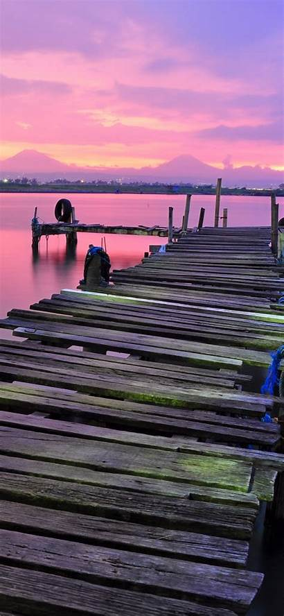 Dock Iphone 4k Hdqwalls Colorful Xs