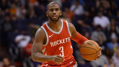Rockets vs. Pelicans odds: NBA picks, predictions from ...