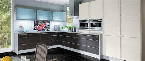 european kitchen design bauformat canada