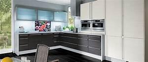 european kitchen design 823