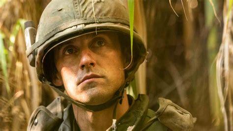 Watch This Is Us Episode: Vietnam - NBC.com