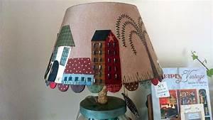 Chapeau De Lampe : prendre la route la passion au bout des doigts le ~ Melissatoandfro.com Idées de Décoration