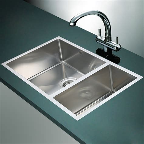 how to choose a kitchen sink how to choose a kitchen sink renovator mate