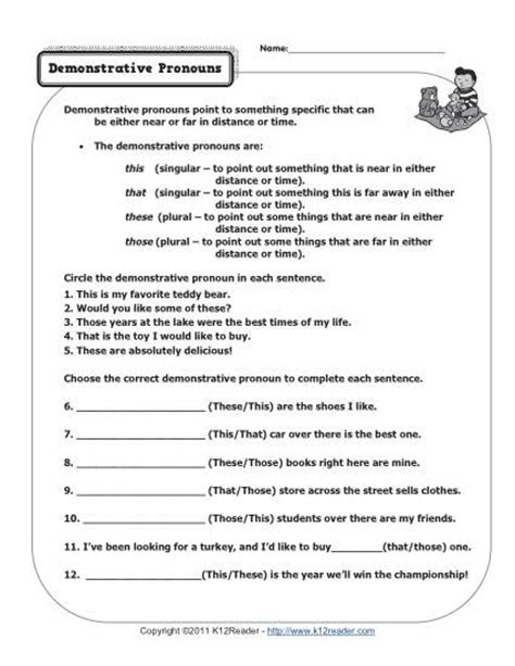 images  adverb worksheets  answers