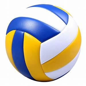 Popular Handball Ball Size-Buy Cheap Handball Ball Size ...