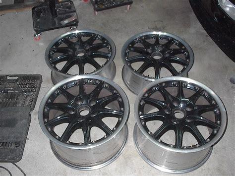 porsche bbs wheels porsche bbs 18 quot sport design wheels for sale rennlist