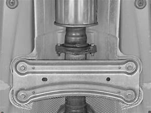 Catalytic Converter Removal  Do You Have A Step By Step