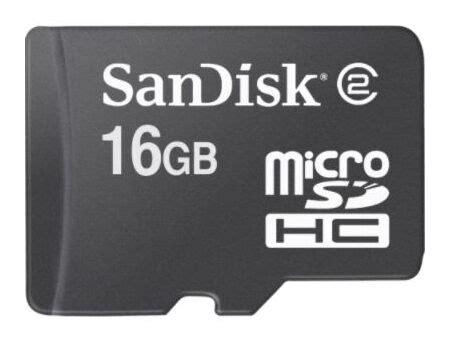 restaxil günstig kaufen sandisk microsdhc 16gb class 4 microsdhc karte retail w92438 g 252 nstig kaufen ebay