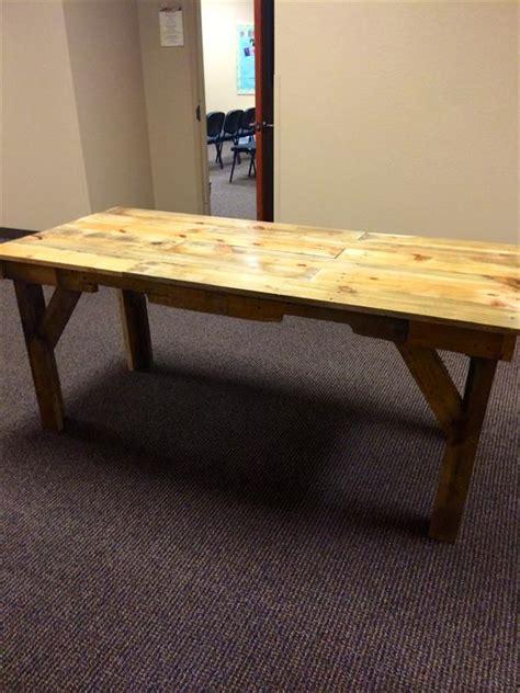 Wood Plans Mail Organizer