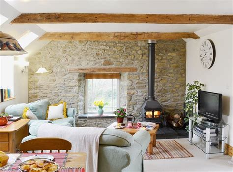 Bluebell Cottage In Beulah, Newcastle Emlyn, Ceredigion How To Design A New Kitchen App Island Kitchens Designs Bar 2020 Training Images Of Designer Software Reviews Tables And Chairs
