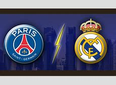 Champions League Regarder en streaming le match PSG vs