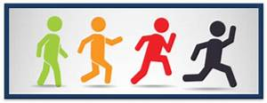 Being active > Get Active courses / Horsham District ...  Active