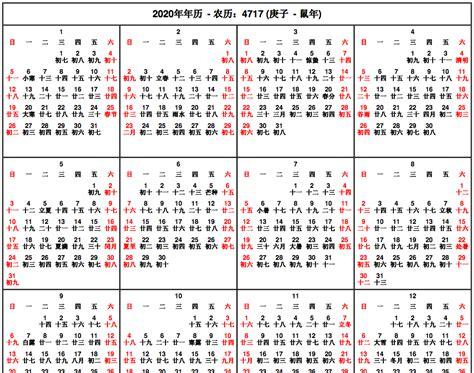 ano de la rata calendario chino