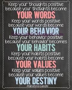 iHeart: Printab... Printable Gandhi Quotes