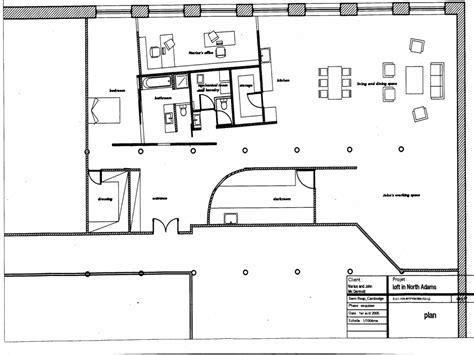 open floor plans with loft open floor plans with loft modern loft floor plans modern