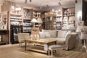 Paillasson Maison Du Monde : maisons du monde abre su tercera tienda en madrid loff it ~ Teatrodelosmanantiales.com Idées de Décoration