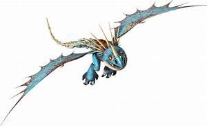 Dragons Drachen Namen : die charaktere aus der serie dragons die reiter von berk ~ Watch28wear.com Haus und Dekorationen
