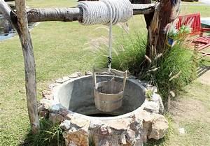 Le prix de forage d un puits