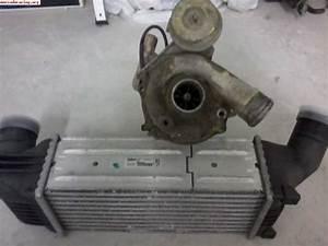 Turbo 307 2 0 Hdi 110 : turbo y intercooler de 307 2 0 8v 110cv hdi venta de motores y piezas de competici n relacionadas ~ Gottalentnigeria.com Avis de Voitures
