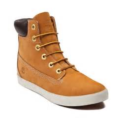 womens boots in sale timberland boots sale aranjackson co uk