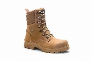Chaussure De Securite Montante : chaussure de s curit rangers montante s24 chaussures pro ~ Dailycaller-alerts.com Idées de Décoration