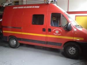 Citroen Denain : v hicules des pompiers fran ais page 1135 auto titre ~ Gottalentnigeria.com Avis de Voitures