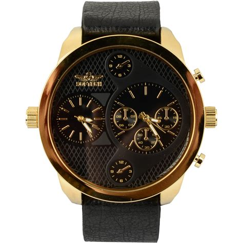 watches for men luxury designer watches