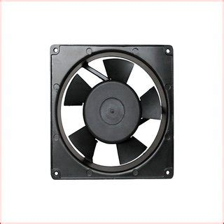 Ac Small Kitchen Exhaust Fan Size 6 70inches 17x17x5cm