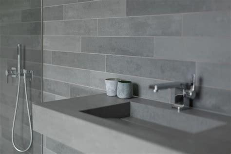 toilet tegels rotterdam mosa tegels rotterdam mosa tegels leiden badkamer